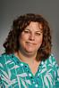 Davidson, 120403053, Michele Davidson, Assistant Professor, School of Nursing, CHHS
