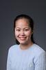 Vinh Kieu, Assistant Professor, School of Nursing, College of Health & Human Services. Photo by Creative Services/George Mason University