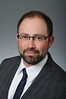 Rosenberger, 120328220, William Rosenberger, Assistant Professor, CHHS