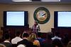 HAP 790 Presentations. Craig Bisacre/Creative Services/George Mason University