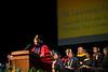 New Century College 2013 Convocation