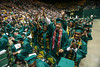 2014 College of Humanities and Social Sciences Convocation