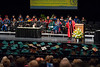 2014 NCC Convocation