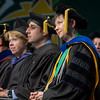 College of Humanities and Social Sciences I Convocation, Thursday, May 12, 2016.  John Boal Photography