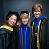 New Century College Convocation