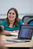 Kelly Schrum Digital Storytelling class
