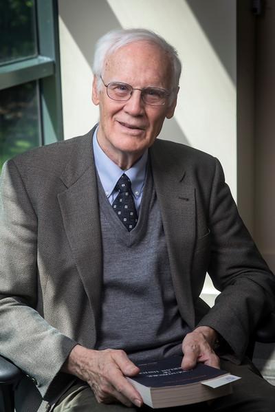John Paden