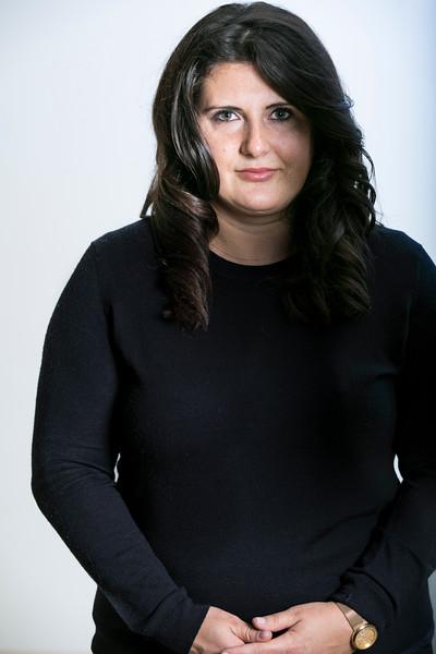 Kimberly Mehlman-Orozco