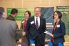 CEBCP-IDB Annual Symposium