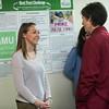 Symposium of Engaged Scholarship