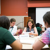 School of Integrative Studies Orientation