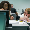 School of Integrative Studies Orientation Advising