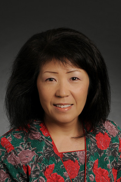 So, 110420132e, Sufumi So, Assistant Professor, Japanese, Modern and Classical Languages, CHSS