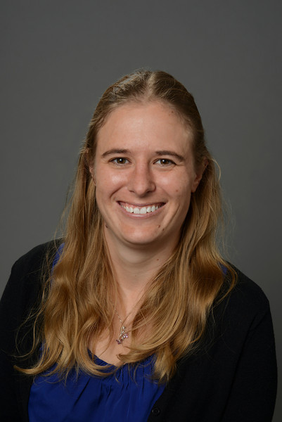 Vraga, 120917029, Emily Vraga, Assistant Professor, Communication, CHSS.