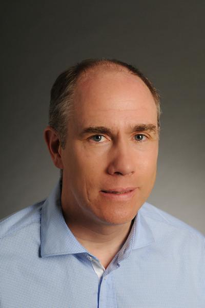 Kinnaman, 100922137e, Ted Kinnaman, Chair/Associate Professor, Philosophy, CHSS
