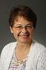 Walmsely, 110927514, Janet Walmsley, Term Assistant Professor, History, History & Art History, CHSS