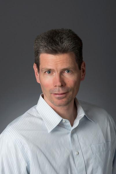 Chris Elzey