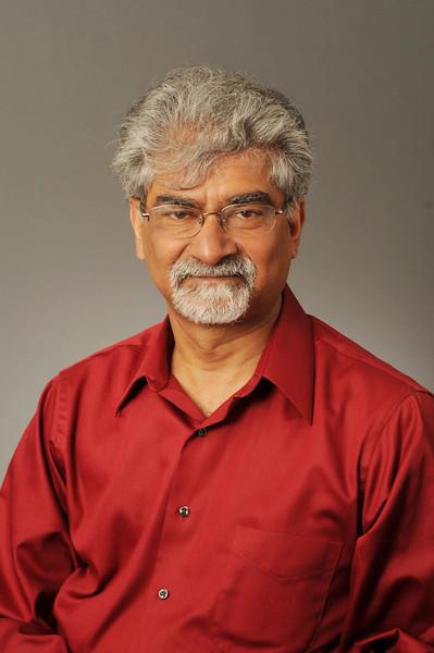 Parasuraman, 090121001e, Raja Parasuraman, Professor, Psychology, CHSS