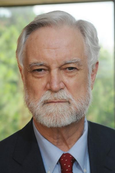 Nadeau, 090722074e, Robert Nadeau, Professor, English, CHSS