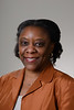 Yevette Richards Jordan, Associate Professor, History, College of Humanities & Social Services.