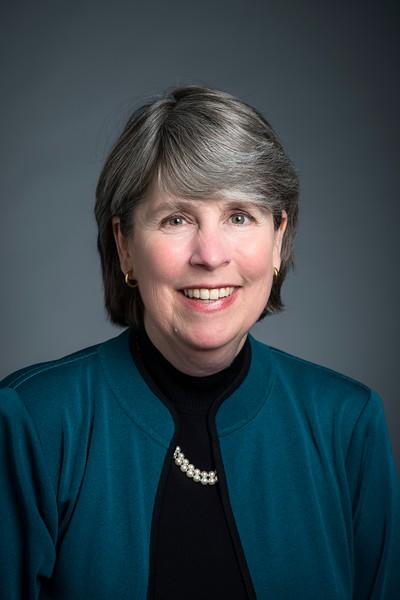 Catherine Dobson