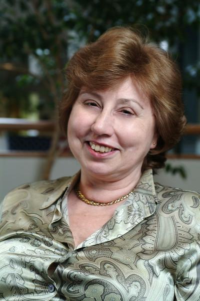 Flinn, 050324200, Jane Flinn, Associate Professor, Psychology, CHSS