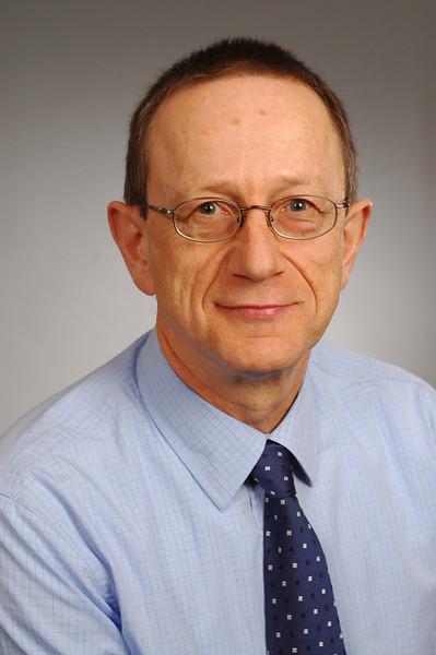 Balint, 060207267, Peter J. Balint, Assoc Professor/Assoc Chair, Undergraduate Studies, Public & International Affairs, CHSS