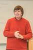 Anderson, 081118005, Eric Anderson, Associate Professor, English, CHSS