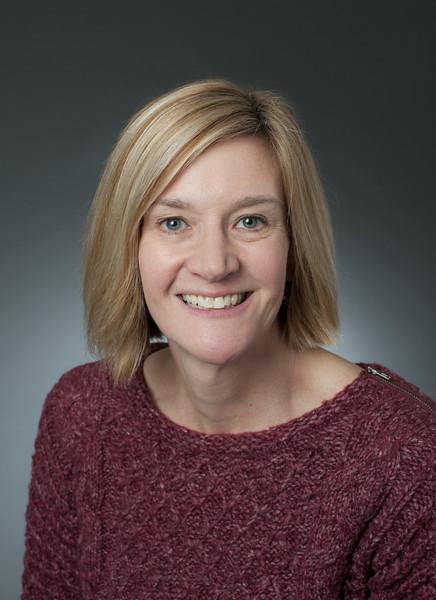Reynolds, 120216528, Anne Reynolds, Web Communications Manager, CHSS