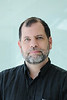 Cowen, 100921016e, Tyler Cowen, General Director/Professor, Economics, Center for Study of Public Choice, CHSS