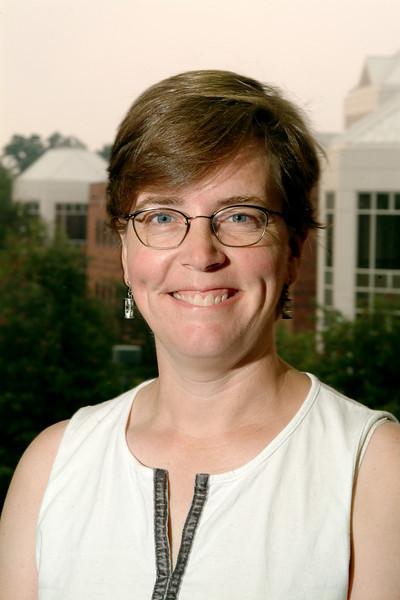 Harvey, 040825375, Tamara Harvey, Associate Professor, English, CHSS