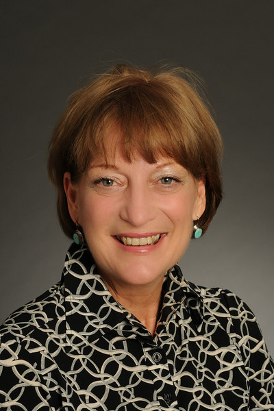 Trencher, 100922428e, Susan Trencher, Chair/Associate Professor, Sociology & Anthropology, CHSS