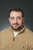 Shehadeh, 120216501, Ezzat Shehadeh, Program Coordinator, Center for Global Islamic Studies, CHSS