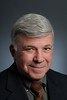 McCord, 100415004e, Ted McCord, Term Assistant Professor, History, History & Art History, CHSS