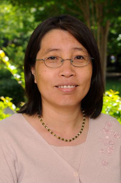 Cai, 080521055,  Xiaomei Cai, Associate Professor, Communication, CHSS