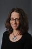 Landsberg, 100520004e, Alison Landsberg, Associate Professor, History & Art History, Cultural Studies Program, CHSS