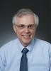 Buffardi, 120216559, Lou Buffardi, Associate Professor, Psychology, CHSS