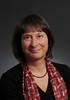 Kierner, 110217350e, Cynthia Kierner, Professor/PhD Director, History & Art History, CHSS