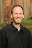 Wingfield, 100317019e, Andrew Wingfield, Associate Professor, NCC, CHSS