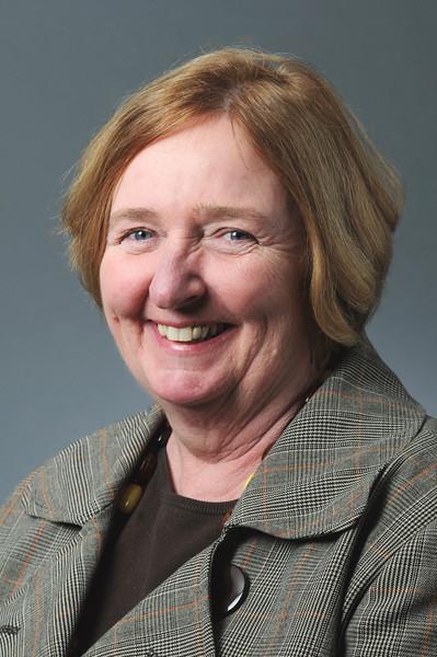 Tetrick, e090312013, Lois Tetrick, Prof, Industrial Org MA & PhD Coord/Dir, CCT (NCC), Psychology, CHSS
