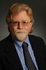 Lytton, 100202088, Randolph Lytton, Associate Professor, History & Art History, CHSS