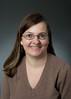 Bowen, 120216536, Jill Bowen, Academic Coordinator, Humanities & Social Sciences, CHSS