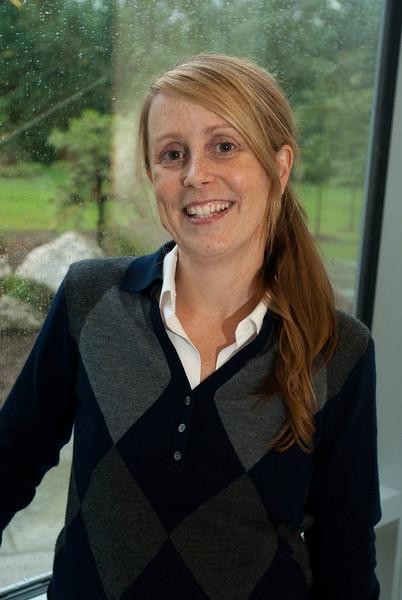 Gallagher, 110907528 Catherine Gallagher, Assoc Prof/Grad Dir/Cochrane College Director, Criminology, Law and Society, CHSS