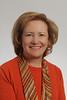 Deshmukh, 110414502e, Marion Deshmukh, Associate Professor, History & Art History, CHSS