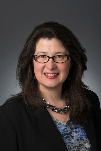 Anne Nicotera