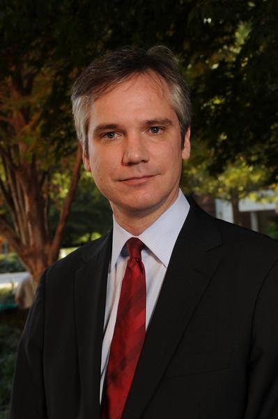 Light, 091020183, Andrew Light, Assoc Professor/Director, Center for Global Ethics, Philosophy, CHSS