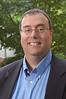 Boettke, e070601007, Peter Boettke, Professor, Economics, CHSS