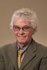 David Levy, CHSS
