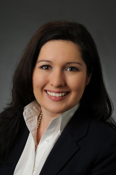 Portillo, 110611510e, Shannon Portillo, Assistant Professor, Criminology, Law and Society, CHSS