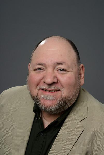 Kreps, 120917033, Gary Kreps, Chair, Professor, Department of Communication, CHSS.